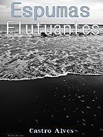Espumas Flutuantes