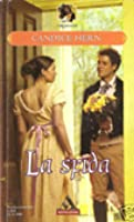 La sfida (Ladies' Fashionable Cabinet, #2)
