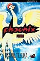 Phoenix, Vol. 2 (2nd Edition): Future