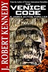 The Venice Code (James Acton Thrillers #8)