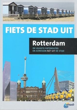 Rotterdam: de leukste fietsroutes en adressen nét uit de stad (Fiets de stad uit)