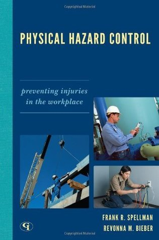 Physical Hazard Control Preventing Injuries in the Workplace