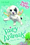 Paddy the Puppy (Fairy Animals of Misty Wood, #3)
