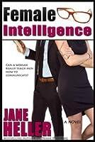 Female Intelligence