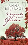 Serpents in the Garden (The Graham Saga #5)