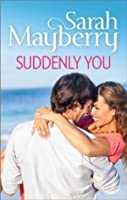Suddenly You (Porter Siblings #2)
