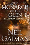 The Monarch of the Glen (American Gods, #1.1)