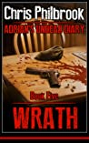 Wrath (Adrian's Undead Diary #5)