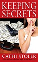 Keeping Secrets (Laurel and Helen New York Mystery Series)