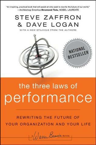 The-Three-Laws-of-Performance-Rewriting-the-Future-of-Your-Organization-and-Your-Life-J-B-Warren-Bennis-Series-