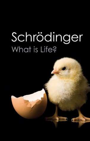 What is Life? (Canto Classics)