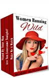 Women Running Wild, Box Set (Running Wild, #1-3)