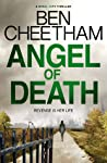 Angel of Death (Steel City #2)