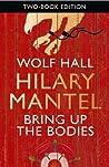 Wolf Hall & Bring...