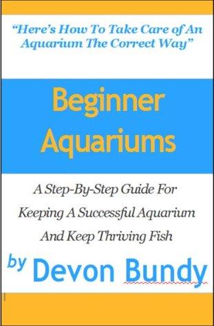 Beginner Aquarium