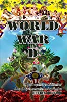 World War D - The Case against prohibitionism, roadmap to controlled re-legalization