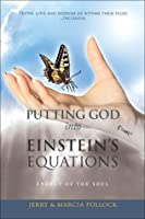 Putting God Into Einstein's Equations: Energy of the Soul
