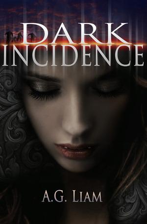 Dark Incidence