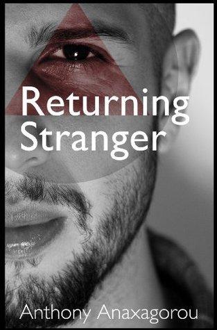 Returning Stranger