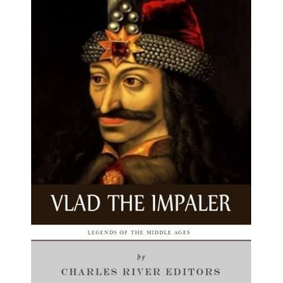 the historical legend of vlad tepes vlad the impaler Historical background vlad the impaler (or vlad iii) had a son, later prince of wallachia, as mihnea the evil his first wife, whose name we do not know, died.
