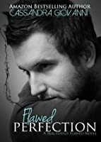 Flawed Perfection (Beautifully Flawed #1)