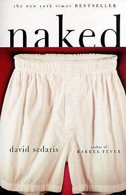 'Naked'