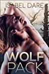 Wolf Pack (Mountain Wolves #3)