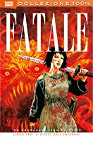Fatale, Vol. 3: West of Hell