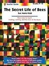 Secret Life of Bees by Sue Monk Kidd: Teacher Guide (Novel Units)