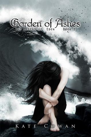 Garden of Ashes