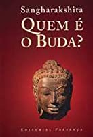 Quem é o Buda?