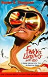 Fear and Loathing in Las Vegas audiobook review