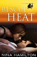 Rescue Heat