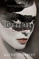 Butterfly (Butterfly Trilogy, #1)