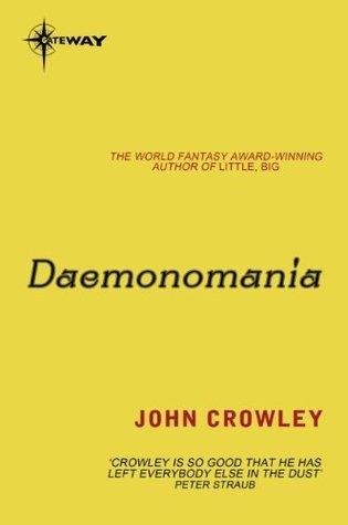 Daemonomania