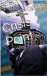 Crisis Point (Exodus)