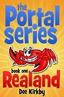 Realand (The Portal Series)
