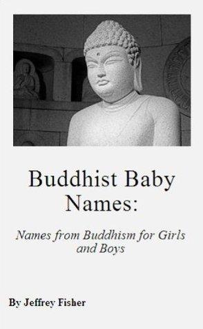 31++ Baby name boy buddhist ideas