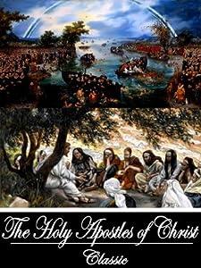 The Gospel of Nicodemus: Christ's Descent into Hell
