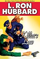 Killer's Law (Stories from the Golden Age)
