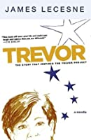 Trevor: A Novella