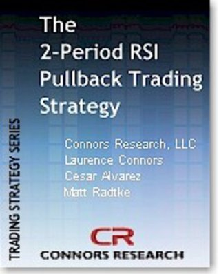 Pullback Trading Strategy - Trading with Smart Money