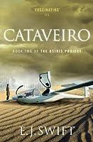 Cataveiro (The Osiris Project, #2)