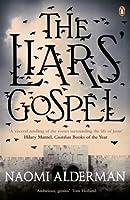 The Liars' Gospel
