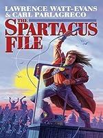 The Spartacus File