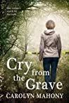 Cry From The Grave  (Harry Briscombe, #1)