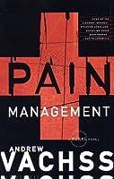 Pain Management (Burke, #13)
