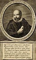Works of Arminius, Vol 3