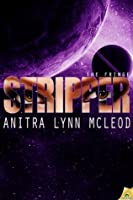 Stripper (Fringe, #4)