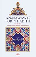 An Nawawi's Forty Hadith